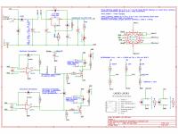 siltnamio_automatika_schema_sumazinta.png
